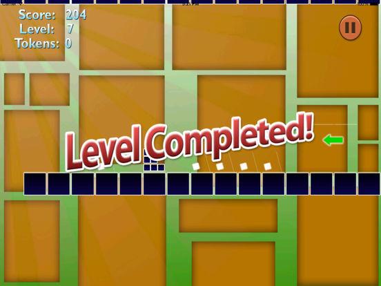 A Modern Empire Ball PRO - Impossible Jump Spikes screenshot 9