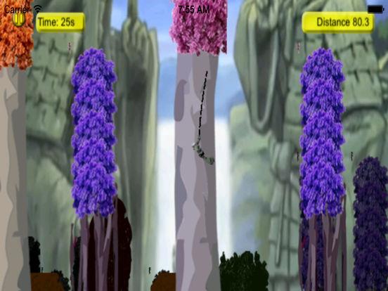 A Jump Risk Pro screenshot 10