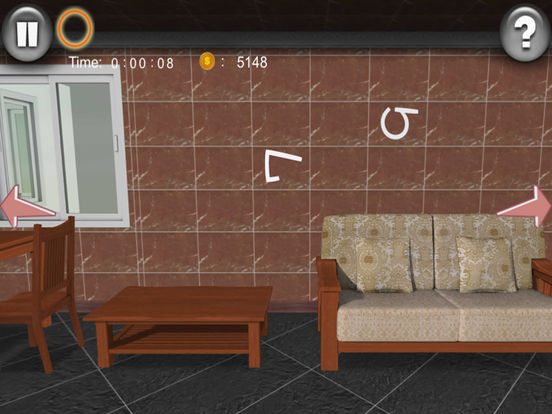 Can You Escape Confined 14 Rooms Deluxe screenshot 9