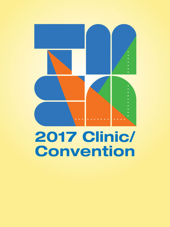 TMEA 2017 Clinic/Convention screenshot 4