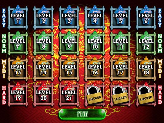 Sudoku Dragon Gems screenshot 10