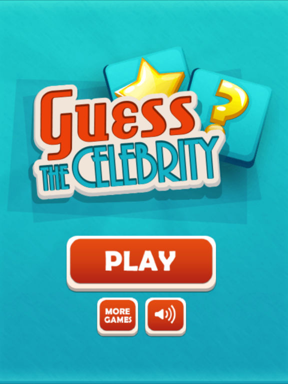 Guess The Celebrity (ad free) screenshot 8