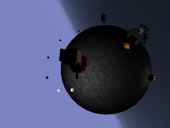 Screenshot 10 of 15
