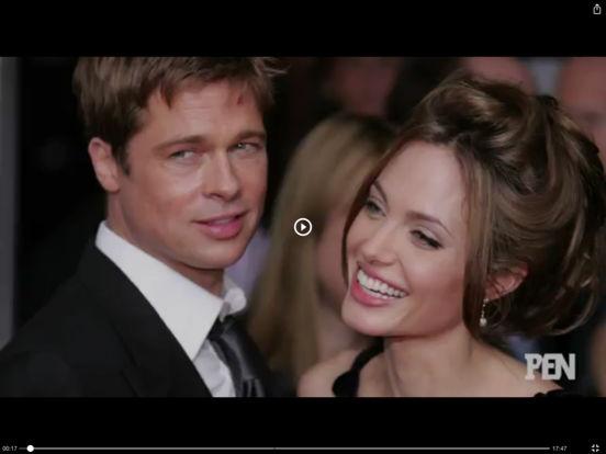 PeopleTV screenshot 10