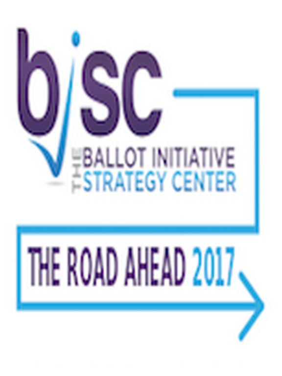 BISC Road Ahead 2017 screenshot 4