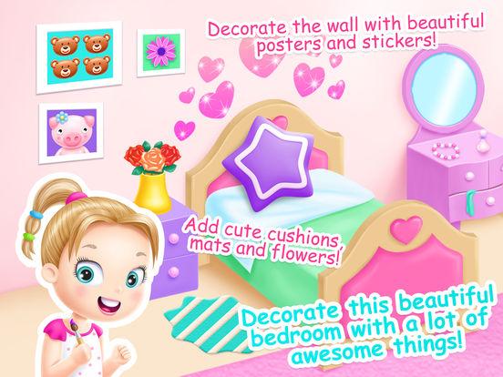 Doll House 2 - No Ads screenshot 8