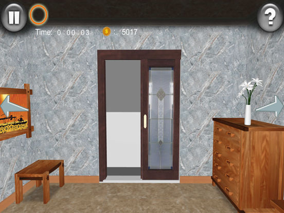 Escape Confined 15 Rooms Deluxe screenshot 6