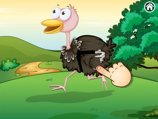 Animal Farm Puzzle for parents, kids (Premium) screenshot 9