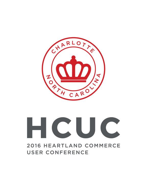 HCUC-2016 screenshot 4