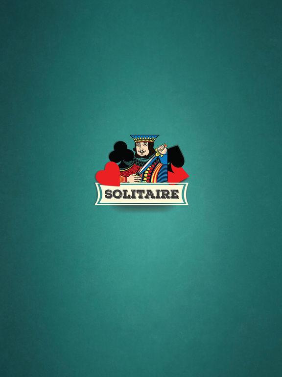 Klondike Solitaire: Card Games screenshot 6