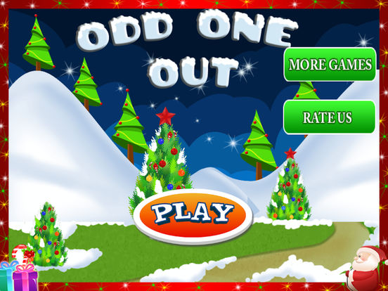 Brain Trainer – Odd One Out For Kid's Pro screenshot 7