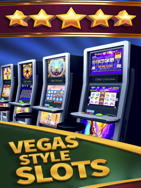 Best Slots Machine Classic - Viva Slot Pro Edition screenshot 6