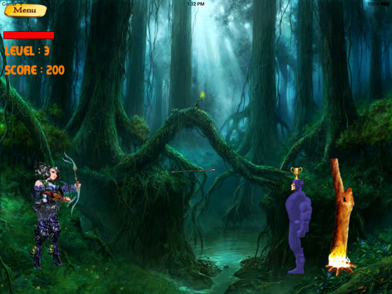 A Survival Arrow HD Pro -Spectacular Game Shooting screenshot 10
