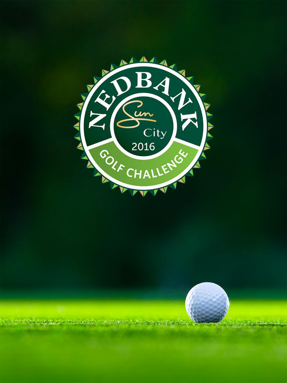 Nedbank Golf Challenge screenshot 4