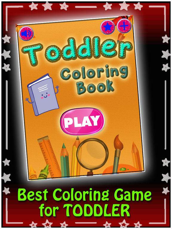 Coloring Book for kids & Adults screenshot 6