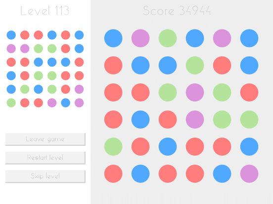 Circle Flow (Premium) screenshot 10