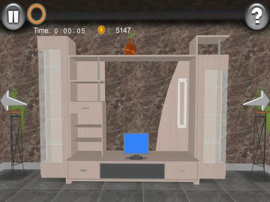 Escape Horror 11 Rooms screenshot 7