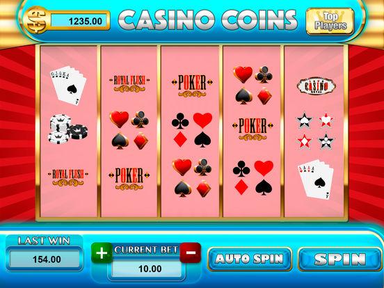 foxwoods casino rooms Casino