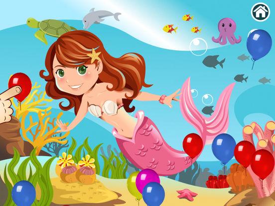 Fairyland - Activity Dots screenshot 8