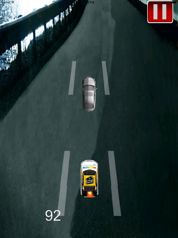 Cars Rivals Adventure Pro - Action Girls & Kids screenshot 9
