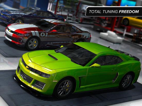 Gear.Club - True Racing screenshot 10