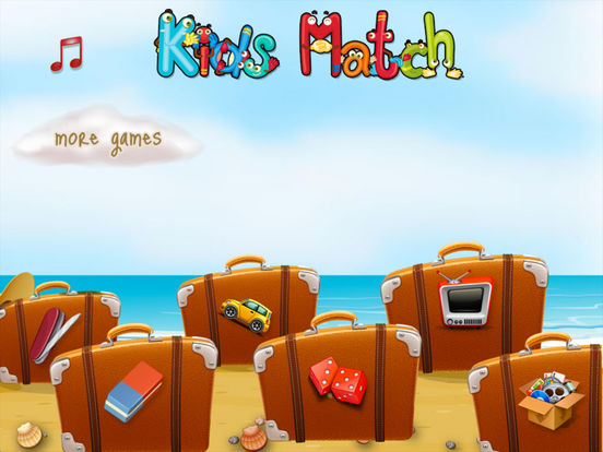 Kids match for toddlers (Premium) screenshot 6