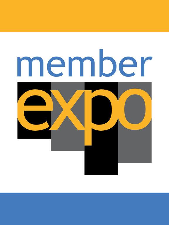 AWC Member Expo screenshot 4