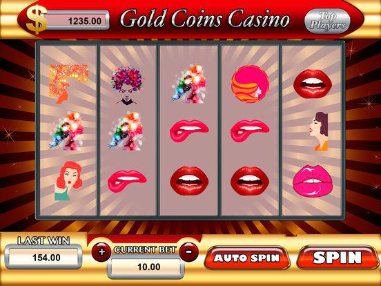 Casino Atrium At The Hilton Prague - Cv-online Casino