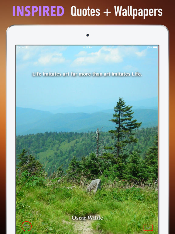 The Appalachian Trail Wallpapers HD-Art Pictures screenshot 10