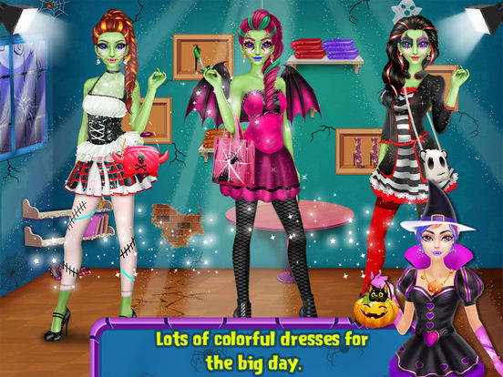 Fashion Doll Dream Store screenshot 6