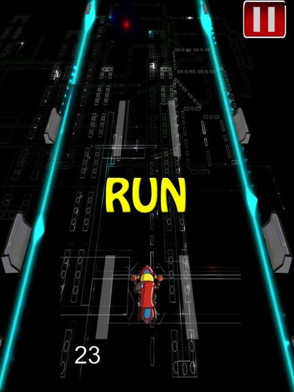 A Zone Fun And Crazy Race PRO - Super Fast Bike Game screenshot 9
