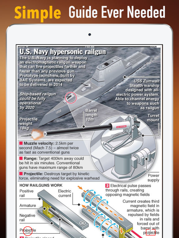 U.S. Navy Glossary - Trivia and Study Test Games screenshot 7