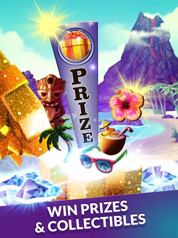 Wheel of Fortune: Free Play screenshot 8