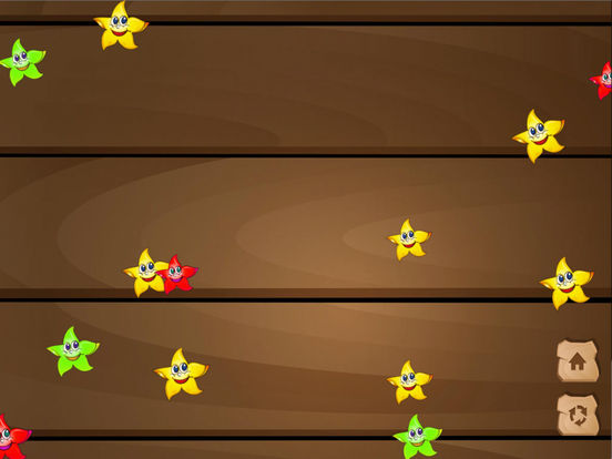 Match'em for kids and toddlers screenshot 10