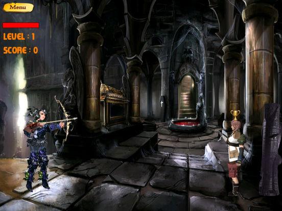 Archery Magic Master Pro - An Addictive Shooter screenshot 7