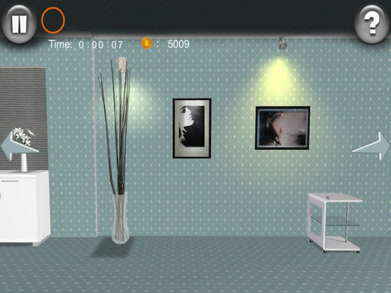 Can You Escape Crazy 16 Rooms Deluxe screenshot 10