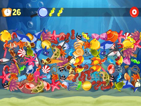 TANKED: The Game screenshot 10