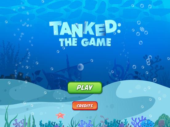 TANKED: The Game screenshot 6